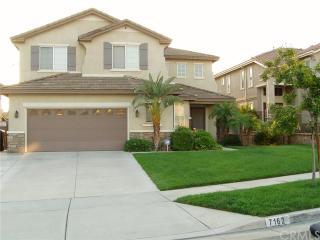 7162 Margate Court, Rancho Cucamonga CA
