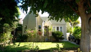 1327 5th St, Glendale, CA 91201