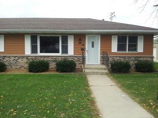 423 W 2nd Pl, Spring Valley, IL 61362