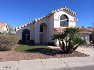 21921 N 71st Ln, Glendale, AZ 85310
