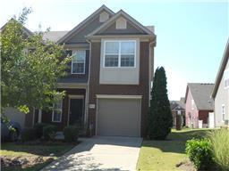 8810 Dolcetto Grv, Brentwood, TN 37027