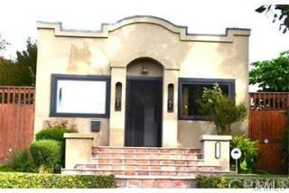 4425 E Shaw St, Long Beach, CA 90803