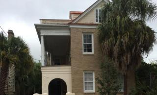 90 Radcliffe St #B, Charleston, SC 29403