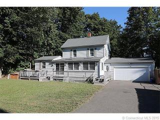 102 High Street, Ansonia CT