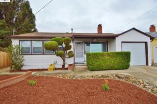 19359 Brusk Ct, Castro Valley, CA 94546