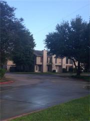 1505 Ward Rd #231, Baytown, TX 77520
