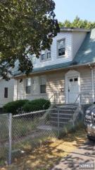 65 Sheridan St, Irvington, NJ 07111