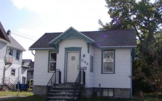 644 Central St, Oshkosh, WI 54901