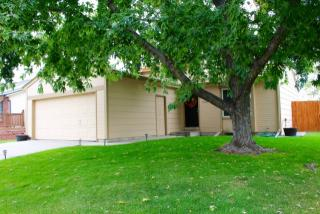 9705 W Wagon Trail Dr, Denver, CO 80123