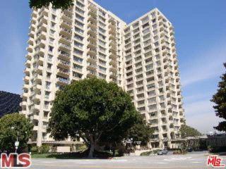2170 Century Park E #1004, Los Angeles, CA 90067