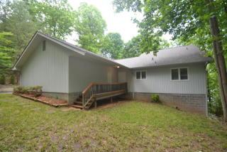 186 Digh Cir, Mooresville, NC 28117