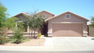 8626 W Gross Ave, Tolleson, AZ 85353