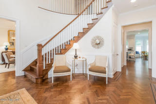 20 Roosevelt Avenue, Old Greenwich CT