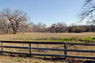 1204 Bridle Path Rd, Bartonville, TX 76226