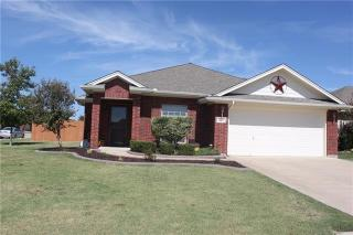 3420 Muleshoe Ln, Fort Worth, TX 76179