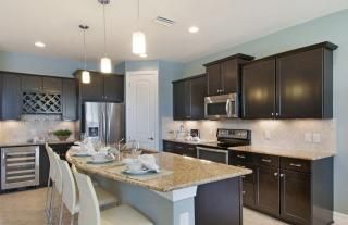 Cedar Grove by Centex Homes