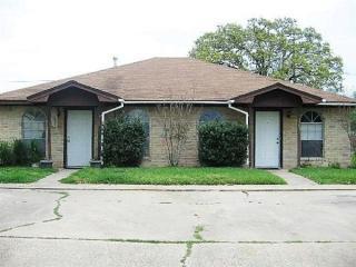 1505 Hillside Dr, College Station, TX 77845