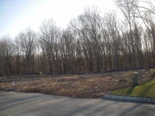 10 Meadow Court, Montville NJ