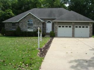 927 Township Road 1233, Proctorville, OH 45669