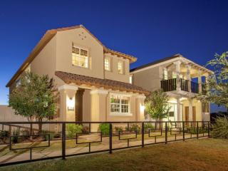 Solana Town Center - Meridian by Ryland Homes