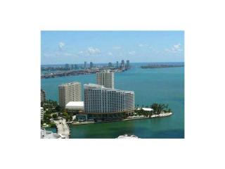 41 SE 5th St #2217, Miami, FL 33131
