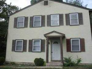 27 And 28 Deedre L, Glassboro, NJ 08028