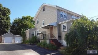 464 Latham St, Maywood, NJ 07607