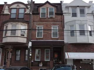 1436 W Porter St, Philadelphia, PA 19145