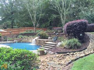859 Southern Shore Dr, Peachtree City, GA 30269