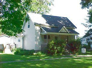1619 Dayton St, Ellsworth, IA 50075