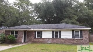9406 Dunwoody Dr, Savannah, GA 31406