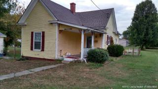210 Stace St, Paoli, IN 47454