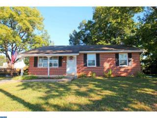 531 Lincoln Ave, Downingtown, PA 19335