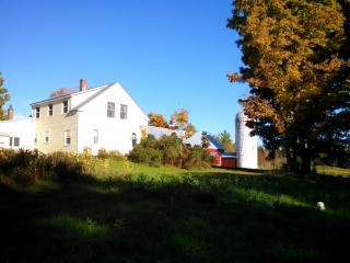 336 Stanley Ln, Mount Holly, VT 05758