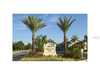 4765 S Texas Ave #4765C, Orlando, FL 32839