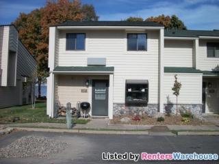 8674 Walden Way, Onamia, MN 56359