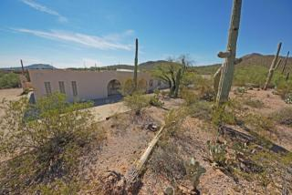 3241 West Westwood Place, Tucson AZ