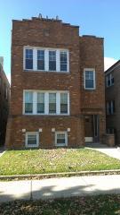 1306 Maple Ave, Berwyn, IL 60402