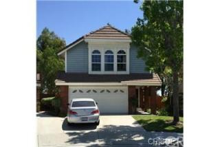 26822 Pamela Dr, Canyon Country, CA 91351
