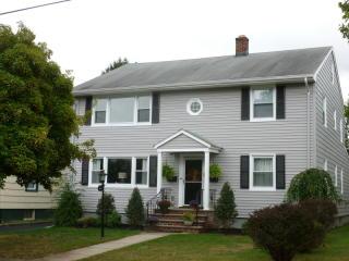 229 3rd Ave, Garwood, NJ 07027