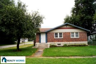 4243 Baldwin Ave, Lincoln, NE 68504