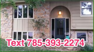 3401 W 9th Ct, Lawrence, KS 66049