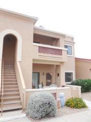 16354 E Palisades Blvd #3203, Fountain Hills, AZ 85268