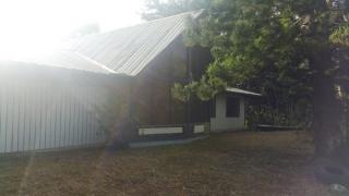 15-1723 3rd Ave, Keaau, HI 96749