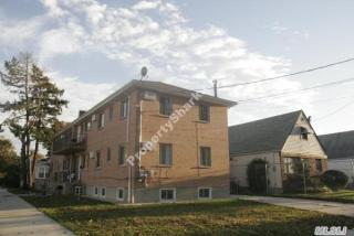 13706 160th Street, Queens NY