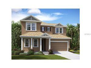 12368 Lyon Pine Ln, Odessa, FL 33556