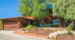 4601 Wolfe Way, Woodland Hills, CA 91364