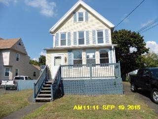 117 Highland St, West Haven, CT 06516