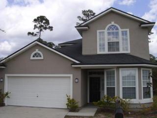 96375 Piedmont Dr, Fernandina Beach, FL 32034
