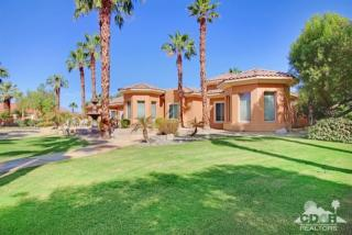 81840 Mountain View Lane, La Quinta CA